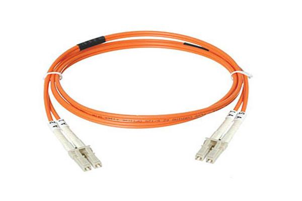 Dây nhảy quang chuẩn LC/UPC-LC/UPC-MM- 3m Duplex