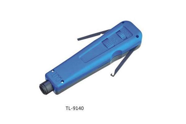 Tool nhấn mạng Talon chính hãng TL914B